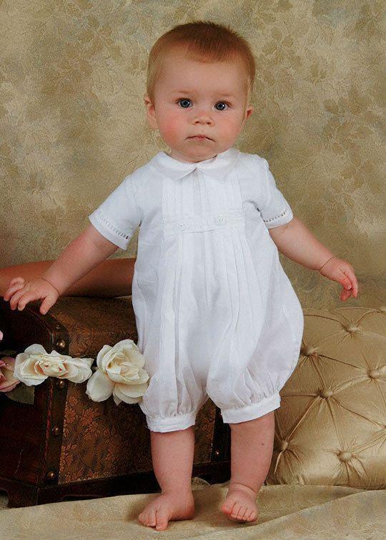 Catholic+Baptism+Outfits+for+Boys | Boy Baptism Outfits | Baby boy .