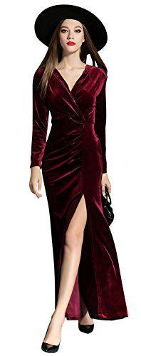102 Best Christmas Party Dresses images | Dresses, Party dress .
