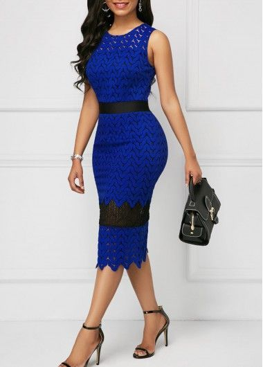 Best Ideas for Blue Christmas Party Dress Code. #christmas #party .