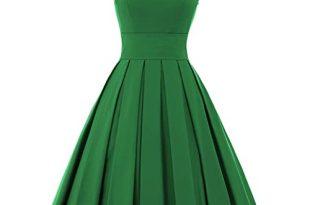 Classic Dresses: Amazon.c