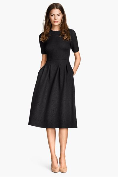 Fashion Dresses Archives | Classy outfits, Fashion, Pretty dress