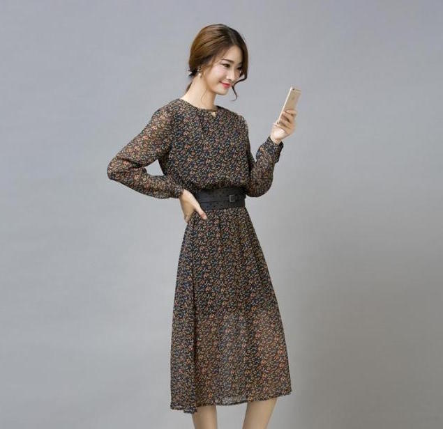 ED1756 Classic Dress · Ester Loh Fashion Dresses · Online Store .