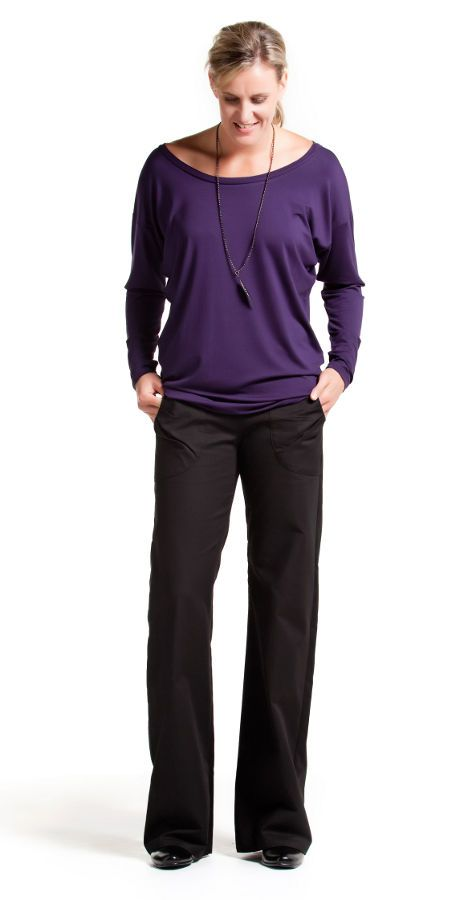 Tall by Design - Clothing for tall women | Clothing for tall women .