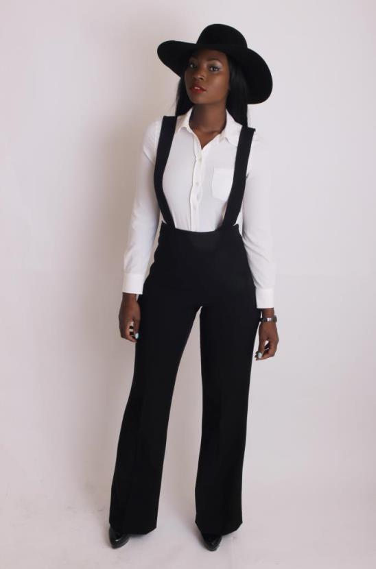 Tall Women's Clothing Line - Beyond B BTa