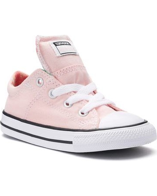 converse shoes for gir