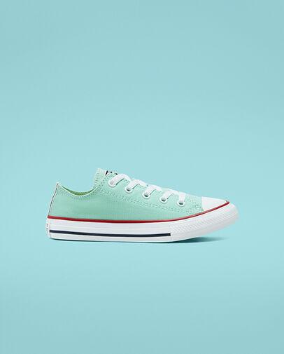 Little Kids' Converse Shoes. Converse.c