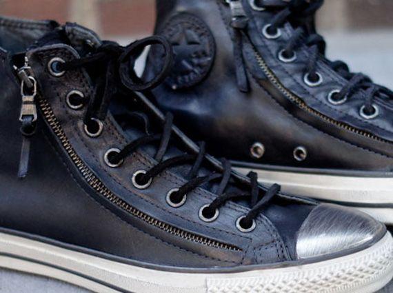 john varvatos shoes converse - sochim.c