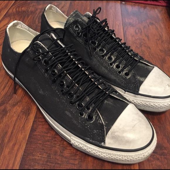 Converse John Varvatos Shoes