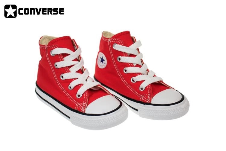 Converse Shoes For Kids Boys infinities1st.c