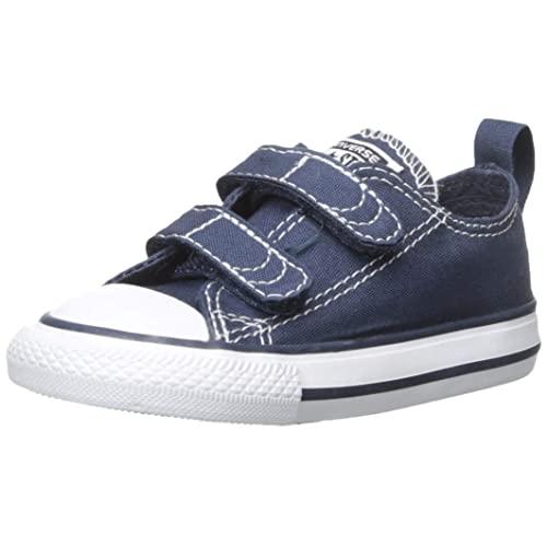 Converse Shoes for Kids: Amazon.c