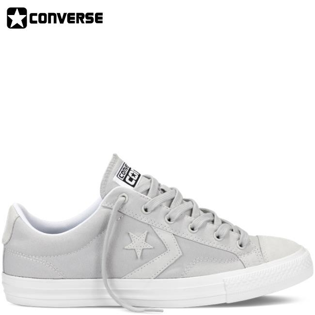 Mens Converse Trainers infinities1st.c