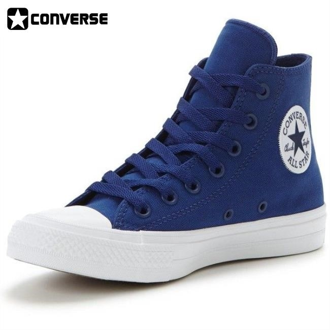 Converse Trainers High Tops doublebarrelrecords.c