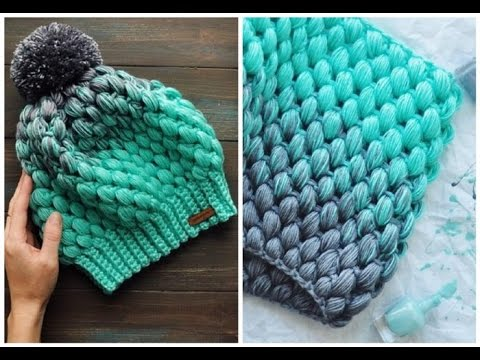 Crochet Patterns| for free |crochet hat patterns for kids| 1054 .