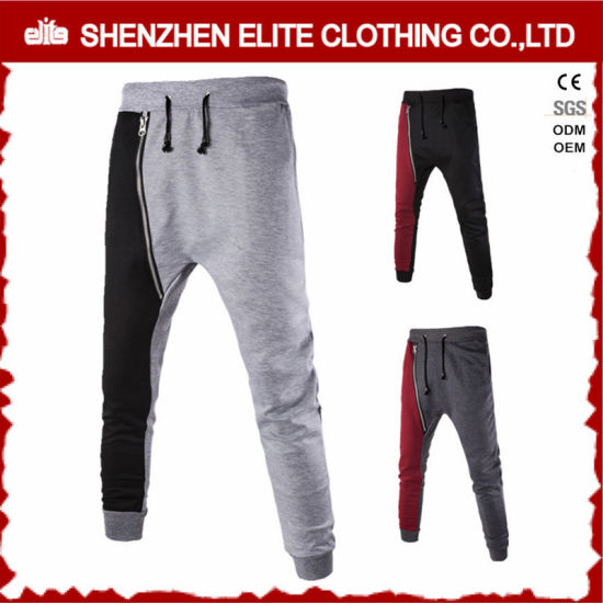 China High Quality Wholesale Men′s Gym Wear Cool Joggers (ELTJI-34 .