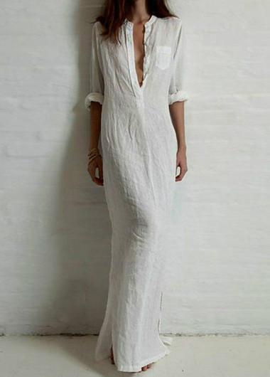 Vintage Cotton Dresses – Spe