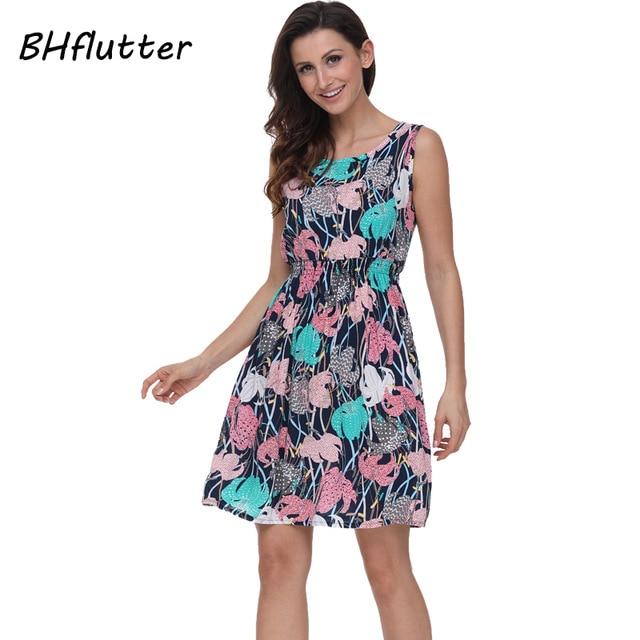 Short Cotton Dresses – Fashion dress