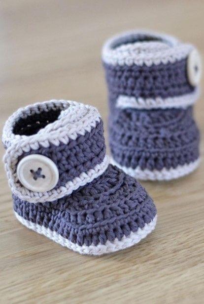 Pin on Crocheting blank