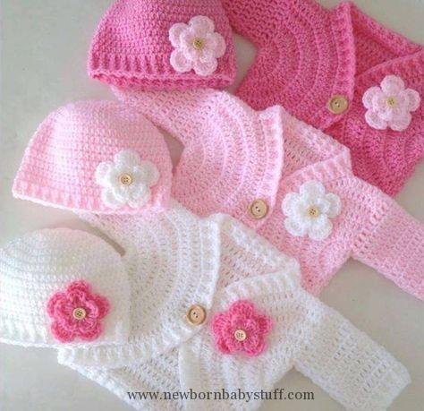 Crochet Baby Dress kids crochet, baby cardigan, winter clothing .