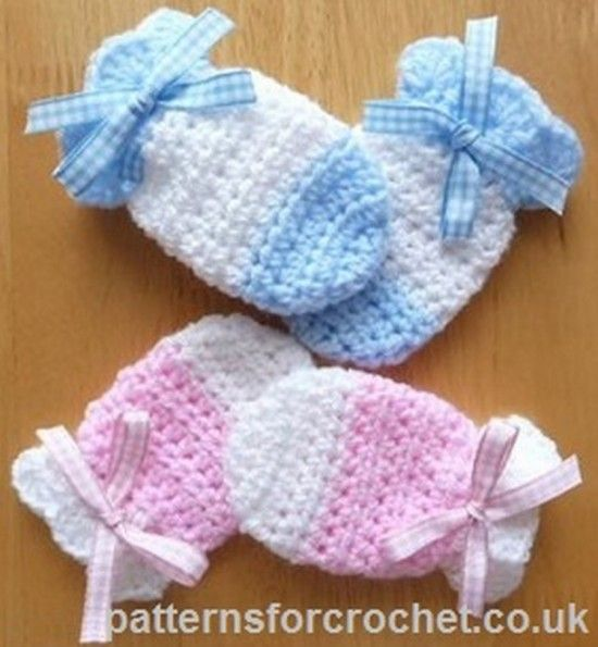 Free Baby Crochet Patterns For Beginners To Advaced | Crochet baby .