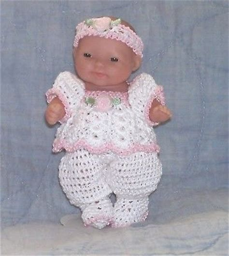 free crochet patterns for bitty baby doll clothes itty bitty baby .