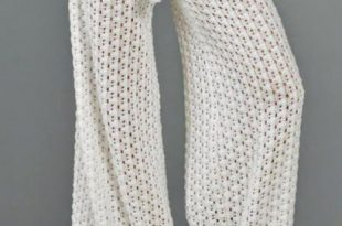 Free Pattern – Crochet Pants | Crochet skirts, Crochet clothes .