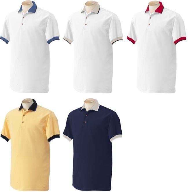 Custom polo shirt, embroidered polo shirts, custom golf shirts and .