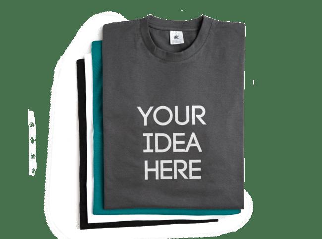 Cheap Custom T-shirts | Spreadshirt - No Minim
