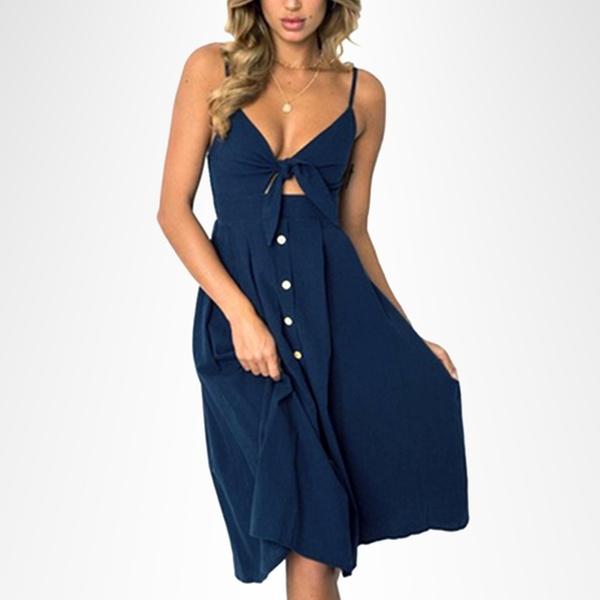 8 Cute Cheap Summer Dresses Under $