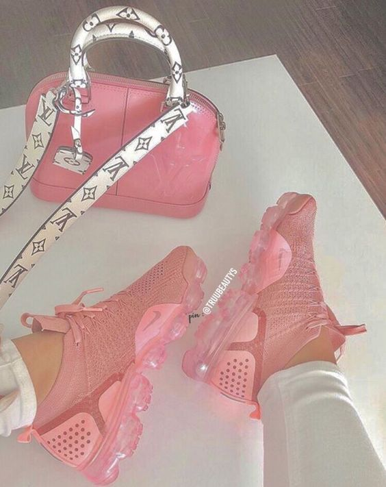 27 Cute Shoes That Always Look Great #Cute Shoes | Sneakers .