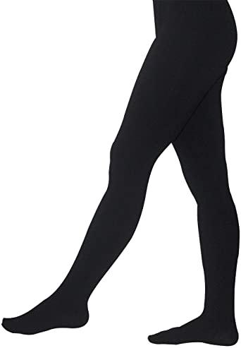 Amazon.com: AceAcr Mens Boys Ballet Tights Knit Soft Gymnastic .