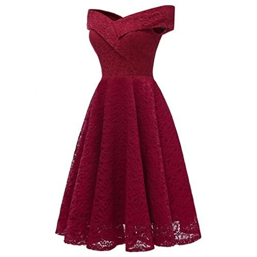 Valentine's Dresses for Kids: Amazon.c