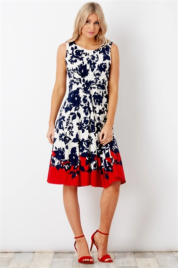 Day Dresses – Fashion dress
