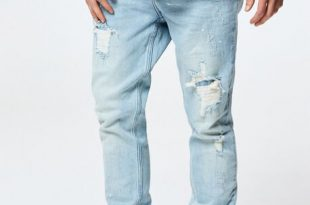 Denim, Jeans, and More | PacS