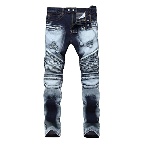Denim Jeans: Amazon.c