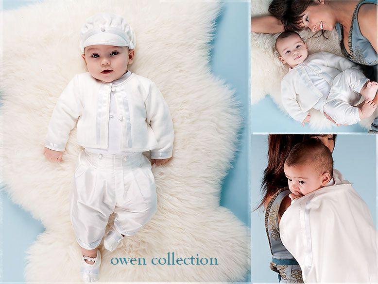 Designer Baby Clothes | Newborn Baby Clothing | BabyBeauandBelle .
