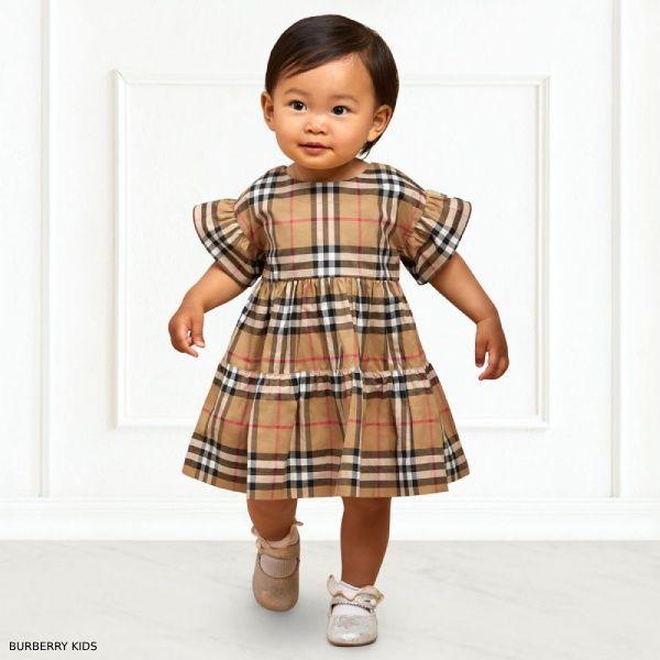 Shop The Look - Designer Baby Clothes | Dashin Fashion | Designer .