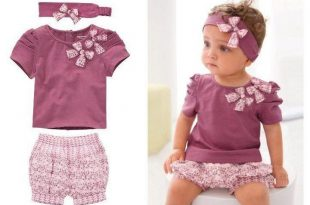 Designer Newborn Baby Clothes | Stylish baby clothes, Baby outfits .