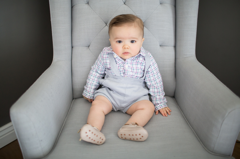 Best Designer Baby Clothes - Call Me Lo