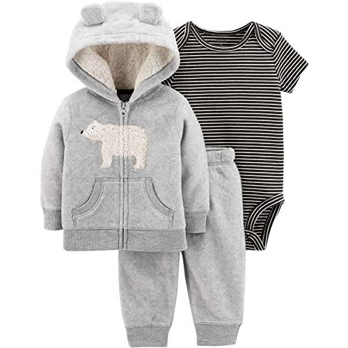 Designer Baby Clothing Boy: Amazon.c
