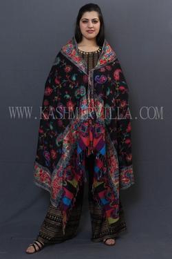 Designer Shawl Patterns