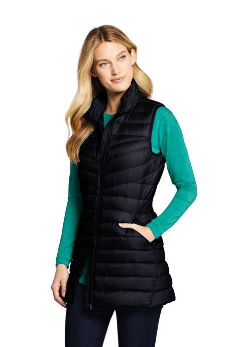 Ultralight Down Vests, Women's Winter Vests, Women's Vests, Down .