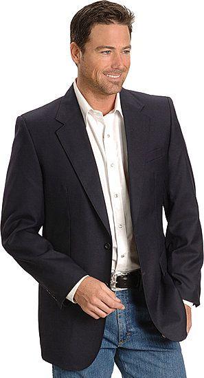 35 Best Sport Coats, Blazers and Jeans images | Sport coat, Mens .