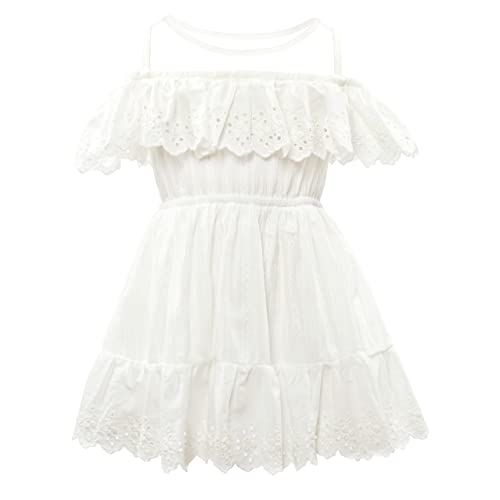 Summer Dress for Kids: Amazon.c