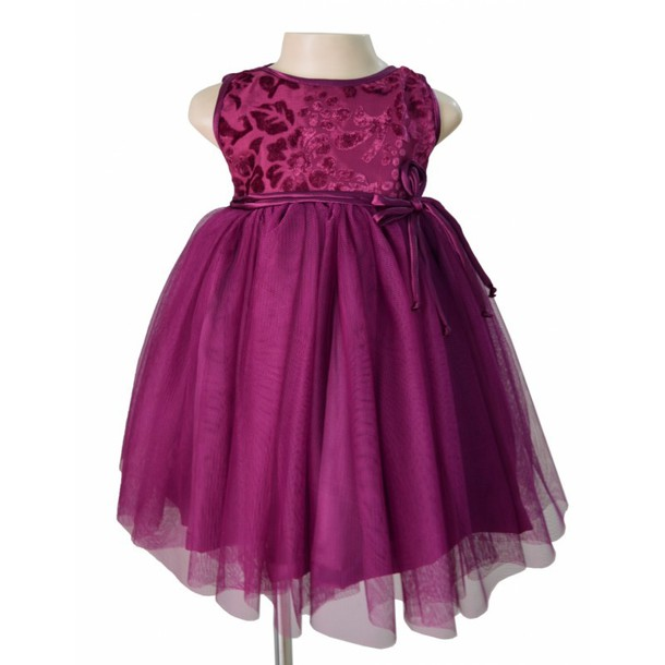 dress, kids fashion, party wear dresses for kids online, girls .