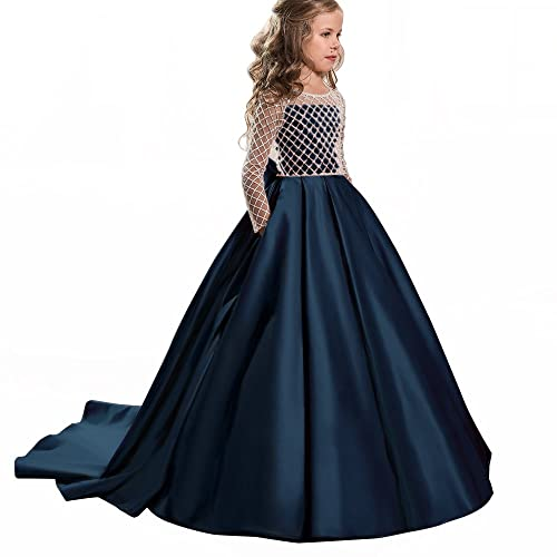Fancy Dresses for Kids: Amazon.c