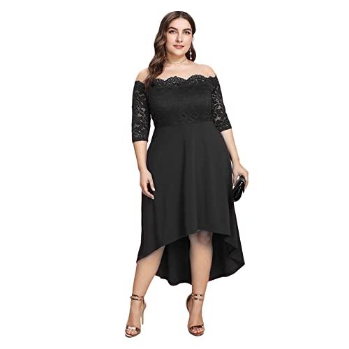 Plus Size 30 Homecoming Dresses: Amazon.c