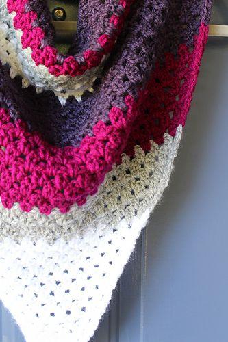 Easy to follow beginner friendly free pattern for a crochet .