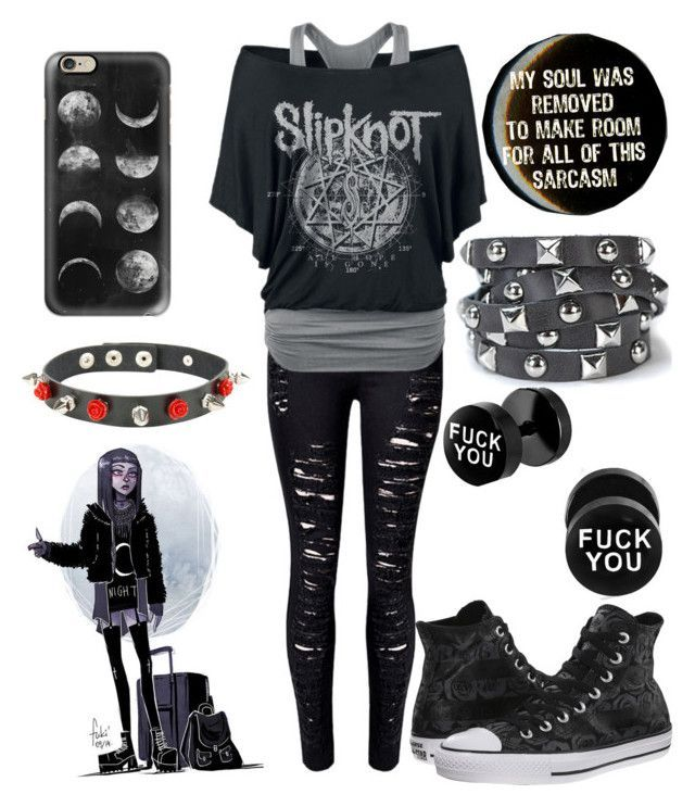 How to get the emo fashion right: emo clothing | Scene outfits .