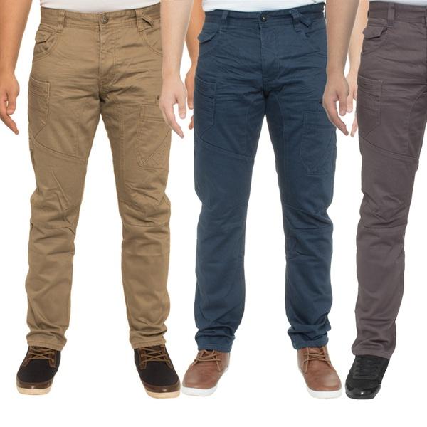 Men's ETO Jeans | Groupon Goo