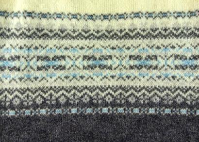 Fair Isle Knitting Patterns   LoveToKn